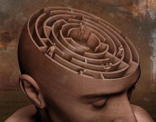 I 5 ostacoli della consapevolezza