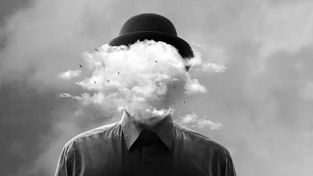 """Iperattività Mentale e Conversazioni Interiori"" di Ambra Guerrucci"