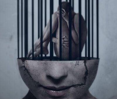 """""""Il Seme della Libertà"""" di Ambra Guerrucci"""